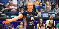 Joanna Wołosz zostaje w Imoco Volley
