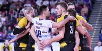 Dusan Petković: wygraliśmy z silnym rywalem