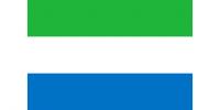 Reprezentacja Sierra Leone z nowym selekcjonerem