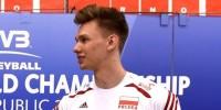 Jakub Kochanowski: Z każdego z nas bije szczęście!