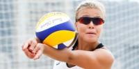 WT Rio de Janeiro: Udany występ Kołosińskiej i Gruszczyńskiej
