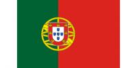 Portugalia remisuje z USA