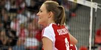 Ewelina Sieczka: Trener nas dobrze przygotował i zmotywował
