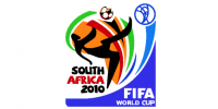 Jacob Zuma: Ten turniej zainspirował Afrykańczyków