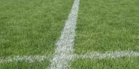 Groundhopping, czyli wyprawa na Hertha BSC - FC Augsburg