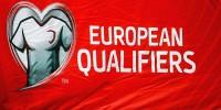 Polak arbitrem spotkania eliminacji do Mistrzostw Europy