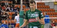 Wojciech Włodarczyk: Formujemy żółwia i idziemy się bić!