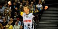 Damian Schulz: każdy dobry mecz i wygrana nakręca