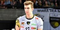 Artur Szalpuk: sami od siebie będziemy oczekiwać jeszcze lepszej gry