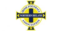 Irlandia Północna wyszła na prowadzenie w swojej grupie