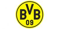 Borussia zremisowała z Köln