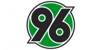 Zmiana trenera w Hannoverze