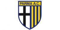 Włoski ZPN ponownie ukarał Parmę