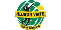 Aluron Virtu Warta Zawiercie zagra w PlusLidze sezonu 2017/18