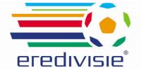 Zapowiedź 23. kolejki Eredivisie