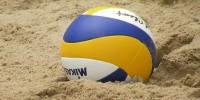FIVB Beach Volleyball Warmia Mazury World Tour Olsztyn 2017 - w niedzielę o medale