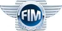 Polacy w Rundach Kwalifikacyjnych IMŚ2014