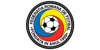 Nowy selekcjoner Rumunii