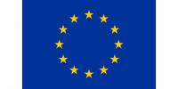 Mistrzostwa UE kobiet w boksie: skład reprezentacji Polski