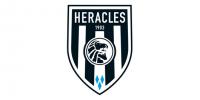 Heracles zdeklasowany na De Grolsch Veste