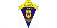 Pawlak i Kosiński trenują z Jarotą