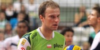 Piotr Gacek: Powinniśmy byli kontrolować ten mecz