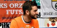 José Luis Santiago Gutiérrez: Koncentrujemy się tylko na awansie