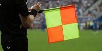 Polscy arbitrzy nominowani do prowadzenia meczów w Lidze Europy