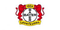 Prawdziwy rollercoaster w meczu Schalke z Bayerem,