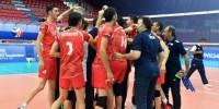 MŚ U21: Komplet wyników