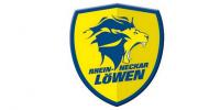 Rhein Neckar Lowen w Lidze Mistrzów!