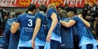Bartłomiej Kluth: Zwycięstwa cementują drużynę