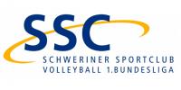 Puchar CEV: Pewny awans Schweriner