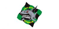 II liga: Wanda Instal Kraków - ŻKS ROW Rybnik 43:47