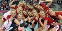 WGP: Polki w finale II Dywizji!