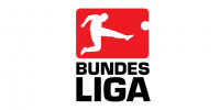 11 kolejki Bundesligi według Kickera
