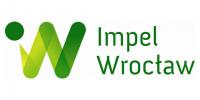 PP: Wrocławianki jadą do Zielonej Góry