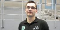 Piotr Sobolewski: Plan został wykonany