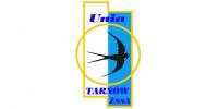 PGE Ekstraliga: Unia Tarnów - PGE Stal Rzeszów 48:42 (91:89)
