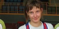Rybakowska: najbliższy cel to mistrzostwa Europy