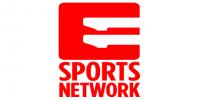 Liga Mistrzów EHF w Eleven Sports Network