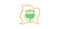 Nowy selekcjoner kadry Wybrzeża Kości Słoniowej