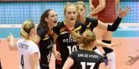 Kaja Grobelna: Chcemy awansować do ósemki