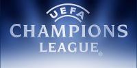 Liga Mistrzów w NC+: Piłkarska elita wraca na boiska