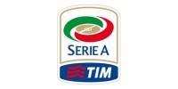 Sześciu Polaków zagrało w 18. kolejce Serie A