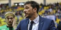 Miguel Falasca zrezygnował