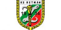 Miarka się przebrała… - oświadczenie piłkarzy Hetmana Zamość