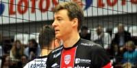 Jochen Schöps: Zrobiliśmy pierwszy krok