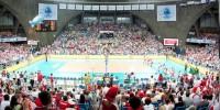 Bardzo dobre mecze Polaków i Polek za granicą