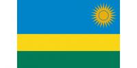 Rwanda ma nowego selekcjonera
